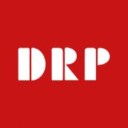 drp-logo@4x
